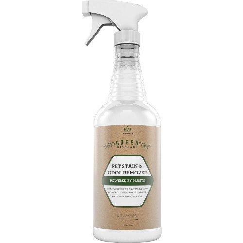 TriNova Pet Stain & Odor Remover